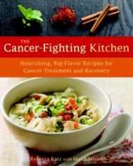 The-Cancer-Fighting-Kitchen-9781587613449